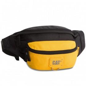 کیف کمری کاترپیلار Caterpillar bag 83432-12