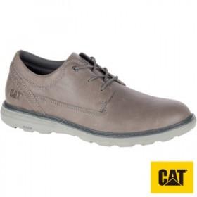 کفش کلاسیک مردانه کاترپیلار کد Caterpillar 721887