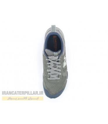 کفش مردانه پیاده روی مرل کد 236370