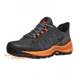 کفش مردانه مرل Merrell Momentous 62279