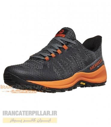 کفش ورزشی مردانه مرل Merrell Momentous 62279