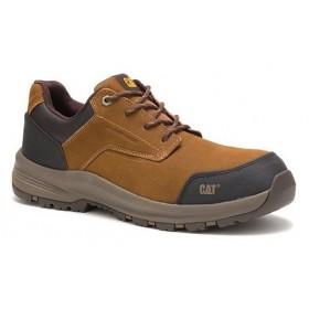 کفش ایمنی مردانه کاترپیلار Caterpillar Resolve 91039