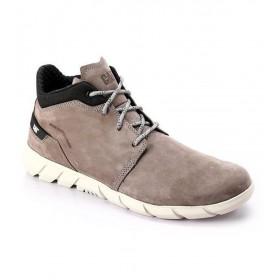 کفش نیم ساق مردانه کاترپیلار Caterpillar Hendon 722906