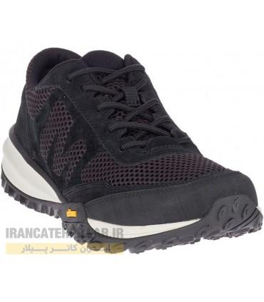 کفش کفه ویبرام مردانه مرل Merrell Havoc Vent 33375