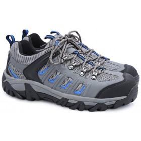 کفش ایمنی مردانه Roadmate 0509