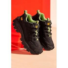 کفش مردانه کاترپیلار Caterpillar Intruder 723312