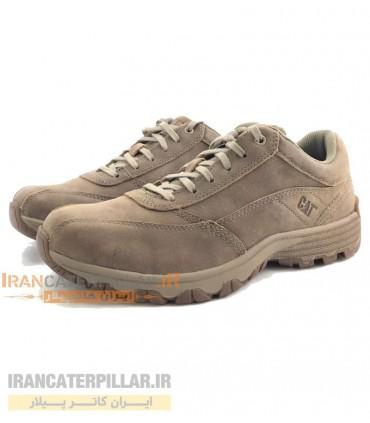 کفش پیاده روی مردانه کاترپیلار مدل Caterpillar 720705