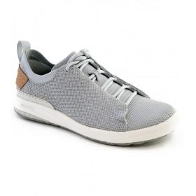 کفش زنانه کفه ویبرام مرل Merrell Gridway 97594