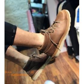 کفش نیم ساق مردانه کاترپیلار Caterpillar Chapter 722175