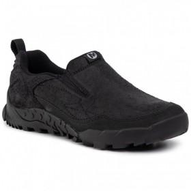 کفش پیاده روی مردانه مرل Merrell Annex 16987