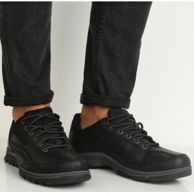 کفش پیاده روی مردانه کاترپیلار CATERPILLAR - Console P721857 Black