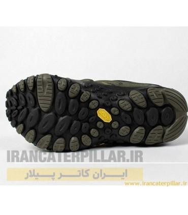 کفش مردانه مرل کد 86971