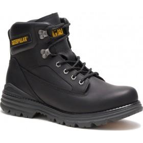 بوت ضد آب کاترپیلار  Baseplate Waterproof Boot 723831