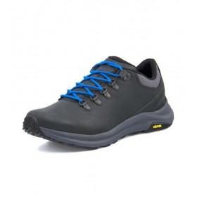 کفش طبیعت گردی مردانه مرل Merrell Ontario J48789