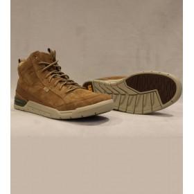 کفش نیم ساق مردانه کاترپیلار Caterpillar 721161