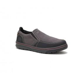 کفش ایمنی مردانه کاترپیلار مدل Caterpillar Valor P90829