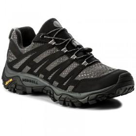 کفش مردانه مرل کد Merrell 12307