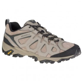 کفش پیاده روی ضد آب کفه ویبرام مرل کد Merrell 375190