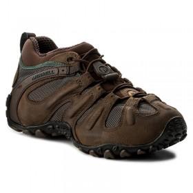 کفش هایکینگ مردانه مرل کد Merrell 559601