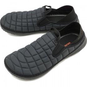 کفش راحتی طبی مردانه مرل 90731 Merrell Hut Moc
