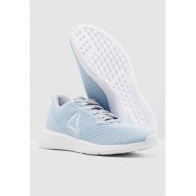 کفش زنانه ورزشی Reebok DV4620