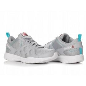 کفش زنانه ورزشی ریبوک Reebok AR2973