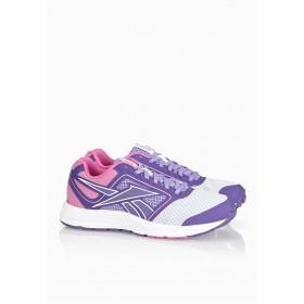 کفش زنانه ورزشی ریباک Reebok m47767