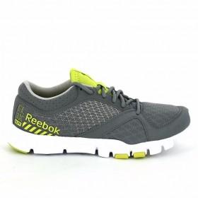 کفش زنانه ورزشی ریباک Reebok m49891