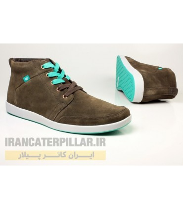 کفش نیم ساق مردانه کاترپیلار کد 716519