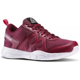 کفش زنانه ورزشی ریباک Reebok ar2974