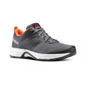 کفش زنانه ورزشی ریباک Reebok v72181