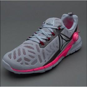 کفش زنانه ورزشی ریباک Reebok ar2817