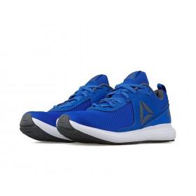 کفش مخصوص پیاده روی مردانه ریباک مدل REEBOK cn3532