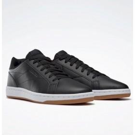 کفش مردانه ریباک Reebok bs7343