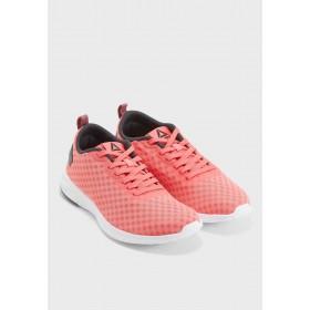 کفش ورزشی زنانه ریباک Reebok Cm9133