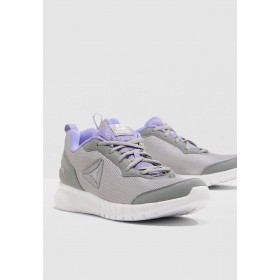 کفش ورزشی زنانه ریباک Reebok Cn5707