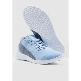 کفش زنانه ورزشی ریباک Reebok cn6319