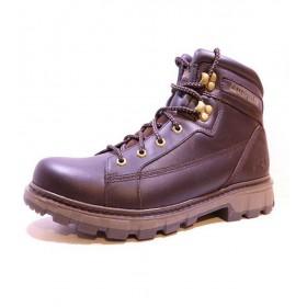کفش نیم ساق مردانه کاترپیلار caterpillar printers alley 723781