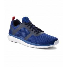کفش مخصوص دویدن مردانه ریباک Reebok cn5674
