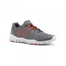 کفش ورزشی مردانه ریباک Reebok cn2808