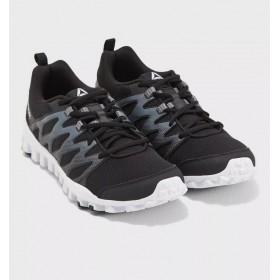 کفش ورزشی مردانه ریباک Reebok cn1168