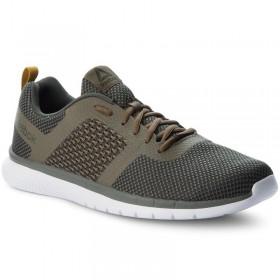 کفش مخصوص دویدن مردانه ریباک Reebok cn5677