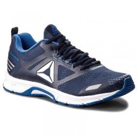 کفش مخصوص دویدن مردانه ریباک Reebok cn5341