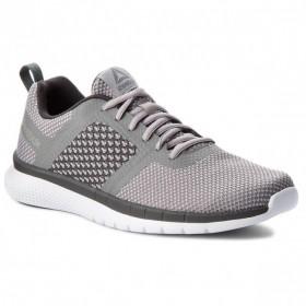 کفش مخصوص دویدن مردانه ریباک Reebok cn5675