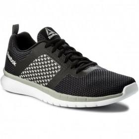 کفش مخصوص دویدن مردانه ریباک Reebok cn3150