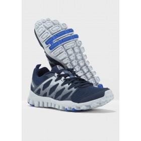 کفش ورزشی مردانه ریباک Reebok cn1169