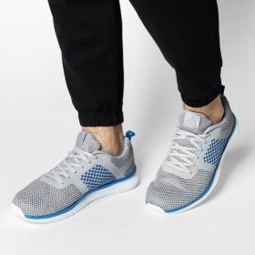 کفش مخصوص دویدن مردانه ریباک Reebok cn3148