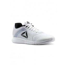 کفش مخصوص دویدن مردانه ریباک Reebok cn0844