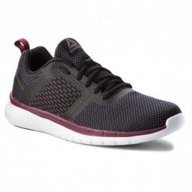 کفش مخصوص دویدن مردانه ریباک Reebok cn5676