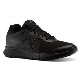 کفش مخصوص دویدن مردانه ریباک Reebok cn0842